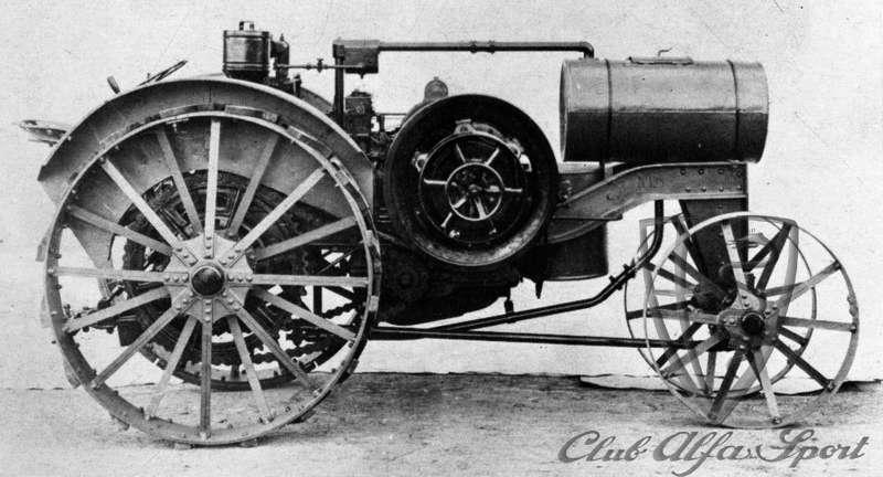 tractorromeo04.jpg